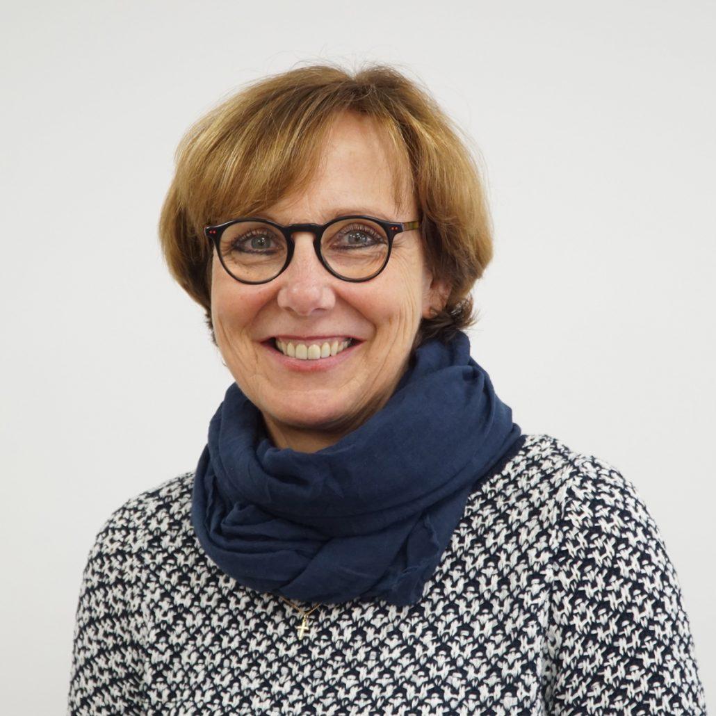 Andrea Artz