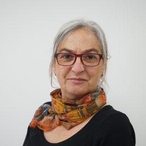 Angela Osterkamp