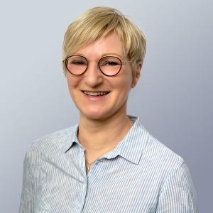 Pia Schneider