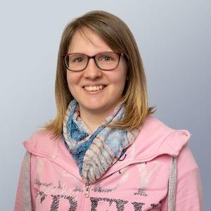 Sarah Schnober